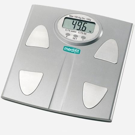 Innofit medifit bilancia body monitor