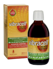 Vibracell 300ml Vitaminico