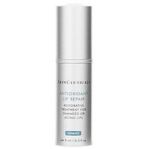 Skinceuticals Antioxidant Lip Repair trattamento labbra anti-invecchiamento e riparatore