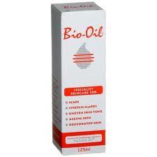 Bio oil Olio dermatologico specializzato nella cura della pelle 125ml
