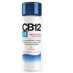 Collutorio CB12