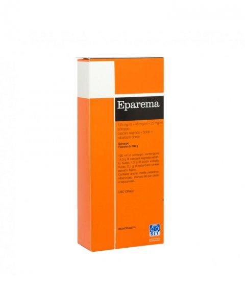 EPAREMA*SCIR FL 180G