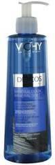 Vichy Dercos shampoo dolce fortificante uso frequente 400ml