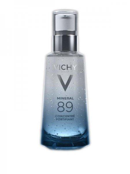 Vichy Mineral 89 Fortificante e rimpolpante 50ml