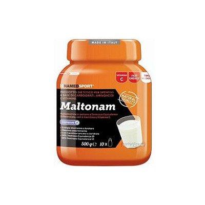 NAMED SPORT Maltonam 500g