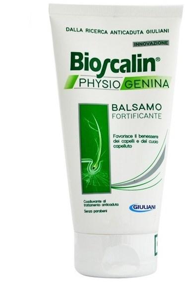 BIOSCALIN PHYSIOGENINA BALSAMO 150ml