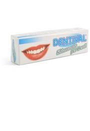 Val Dentival Sbiancante per denti