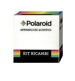 POLAROID Kit RICAMBI DIGITAL SUPERIOR 3D