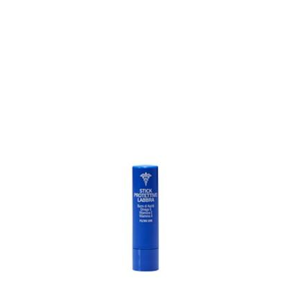 Farmacia Candelori Stick Protettivo Labbra Burro di Karitè e Omega-6