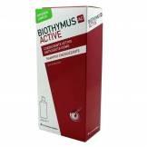 Biothymus AC Coadiuvante attivo Anticaduta Uomo Shampoo Energizzante