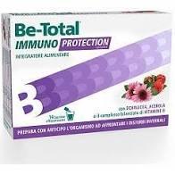 BETOTAL IMMUNO PROTECT 14BUSTINE