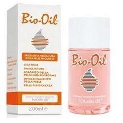 Bio Oil Olio dermatologico 200 ml