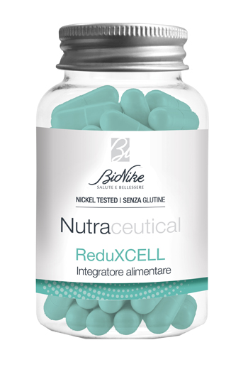BIONIKE NUTRACEUTICAL REDUXCELL 30 COMPRESSE
