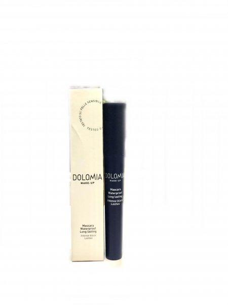 Dolomia Mascara Waterproof Long Lasting 29 Nero 9 g