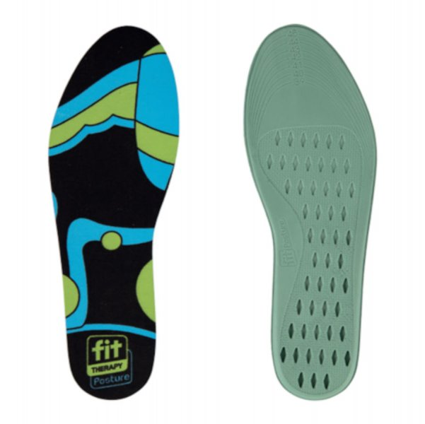 FIT THERAPY POSTURE M SOLETTA 39-46