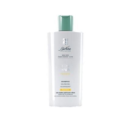 Bionike Defence Hair Shampoo Nutriente 200 ml