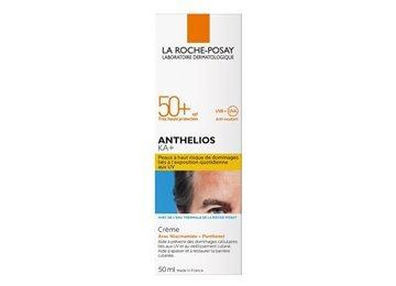 LA ROCHE POSAY ANTHELIOS KA+ 50ML
