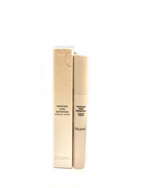 Dolomia Mascara High Definition 30 Nero 10,1 g