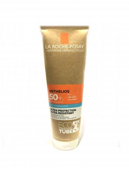 La Roche Posay Anthelios 50+ Latte Idratante Ecosostenibile 250 ml