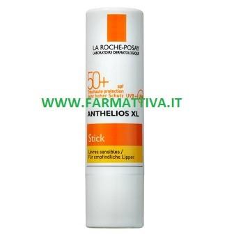 La Roche Posay Anthelios XL Stick Labbra SPF 50+