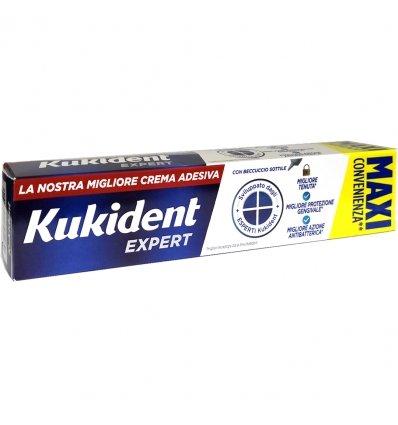 Kukident Expert Maxi Crema Adesiva 57 g
