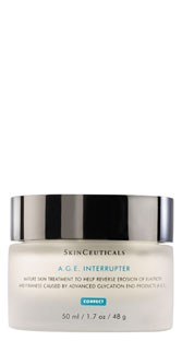Skinceuticals AGE INTERRUPTER  trattamento per pelle matura