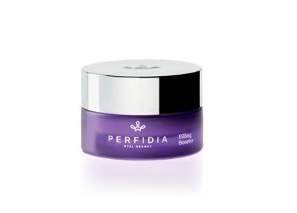 Perfidia Filling Booster Crema Viso Antirughe Rimodellante 50 ml