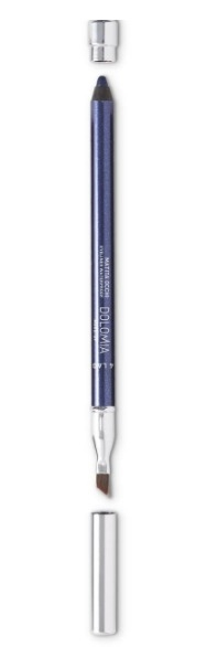 Dolomia Make Up Matita Occhi Eyeliner Waterproof 84 Lago