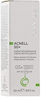 Acnell 50+ Canova Crema Gel