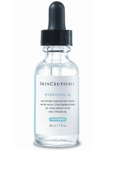 Skinceuticals Hydrating B5 30ml Fluido Idratante Viso