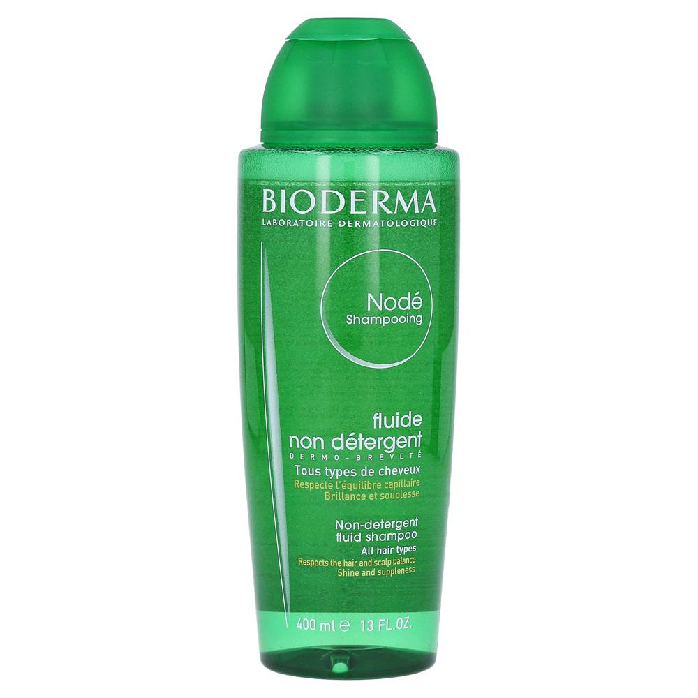 Bioderma Nodé Shampooing 400 ml