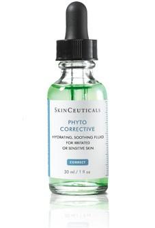 Skinceuticals  PHYTO CORRECTIVE fluido idratante lenitivo