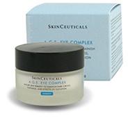 Skinceuticals  A.G.E. EYE COMPLEX trattamento contorno occhi