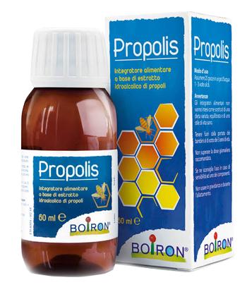 Boiron Propolis 125ml