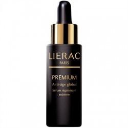 Lierac Premium Siero Booster anti-eta' rigenerante  30ml