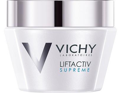 Vichy Liftactiv Supreme crema antirughe Pelle Normale Mista