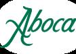 aboca3_1.png